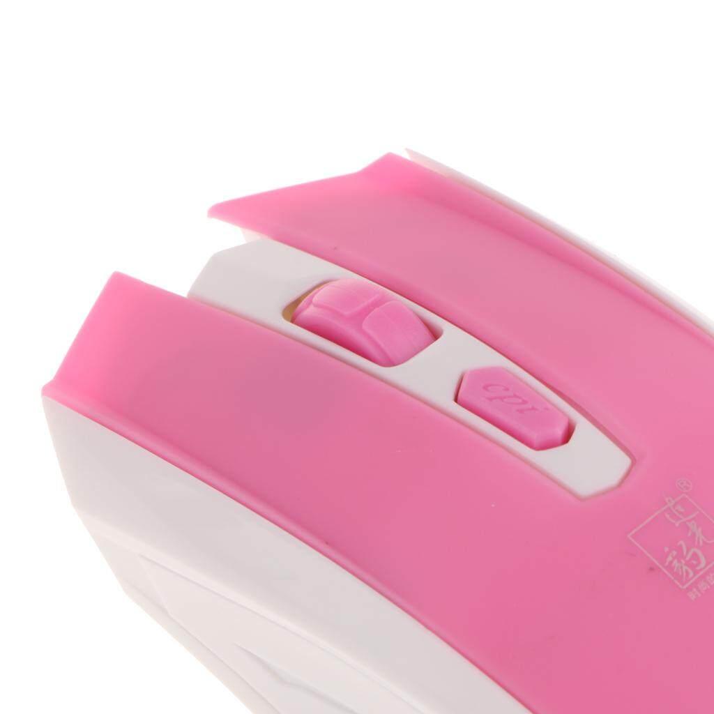 Mini 2.4 gHz Wireless Mobil Mouse optik bentuk gagang USB untuk PCLaptop Notebook . Source · Magideal 2.4G Portable Nirkabel Optik Mouse Gaming dengan USB ...