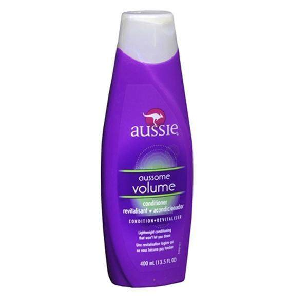 Aussie Volumn Conditioner 400ml - Best Seller