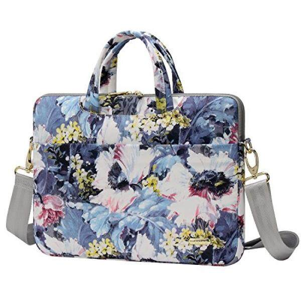 Laptop Shoulder Bags Aestee 13.3