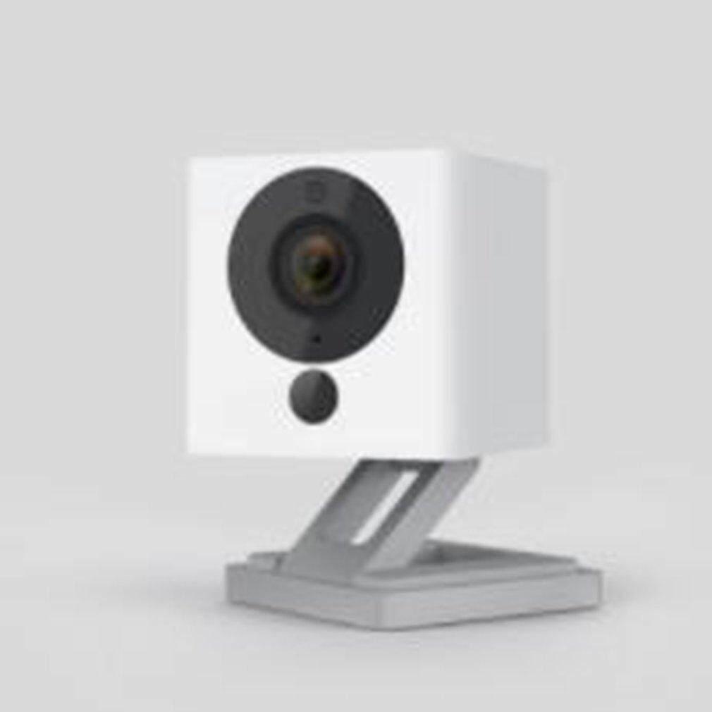 Bán Chạy nhất Xiaomi XiaoFang Camera Thông Minh 1 S Phích Cắm US