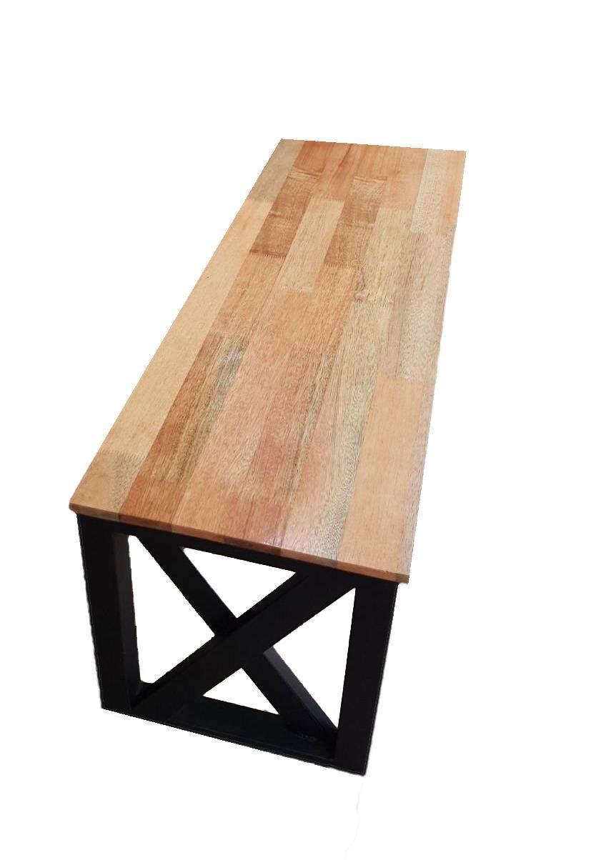 Ladubee Bench (X Bench)