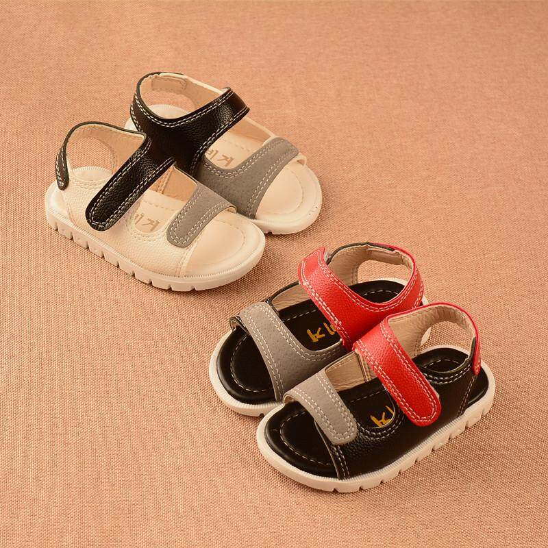 2ee1050c349 Baby Shoes for Boys for sale - Boys Shoes Online Deals   Prices in ...