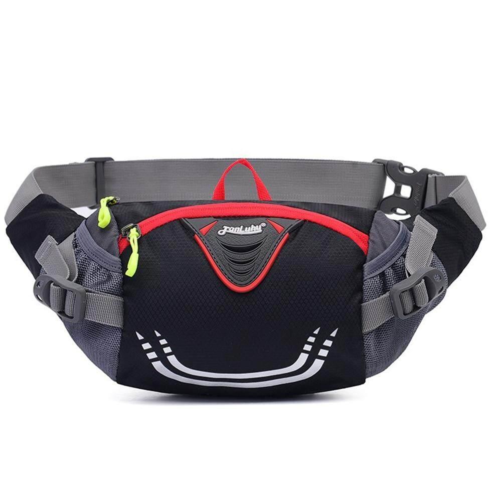 e48e6e7662 Scout Tiger Running Sports Waist Bag Man Woman Travel Running Waist Bag