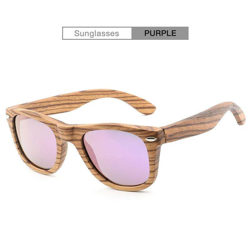 062dfbdfe64 HDCRAFTER Philippines  HDCRAFTER price list - Men s Sunglasses for ...