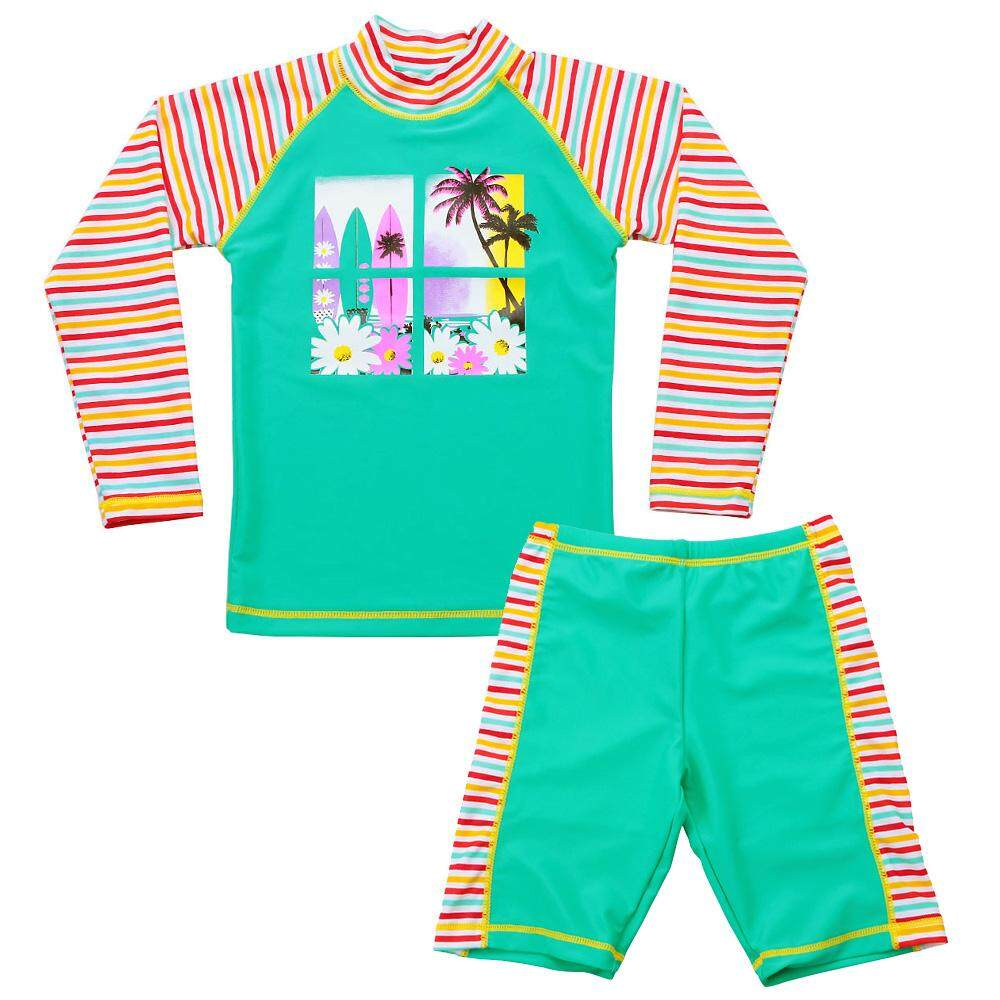 Bhl Boys Summer Swimming Suit - Intl