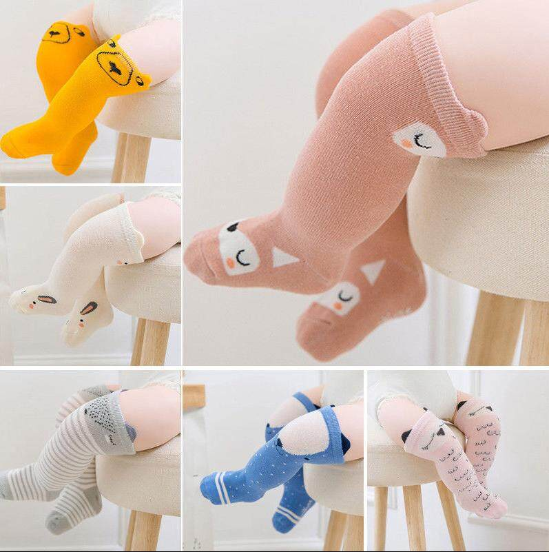 ff0c0d5a3 Cute Baby Lace Sock Girls Tiny Newborn Spanish Knitted Cotton Blend Ankle  Socks