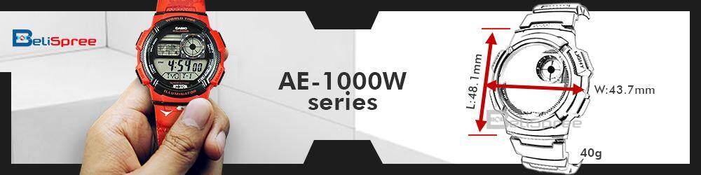 Qoo10 Listing - Measurement AE-1000W.jpg