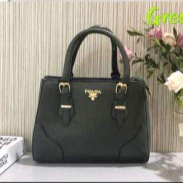 Classy WomenTop Brand ladies Bag new design Promotion End Soon