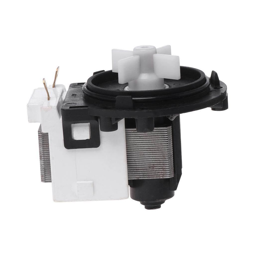 Menguras Air Pompa untuk Mesin Cuci LG Elektronik Mesin Cuci BPX2-111/112 Motor-Intl