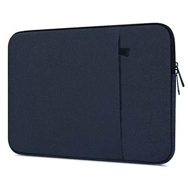 Laptop Messenger Bags 15.6