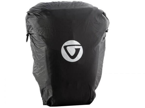 Vanguard The Heralder 16Z Bag [READY STOCK]