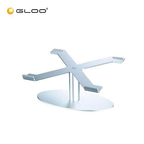 Just Mobile Deluxe Metal Stand-MacBook 885335166832