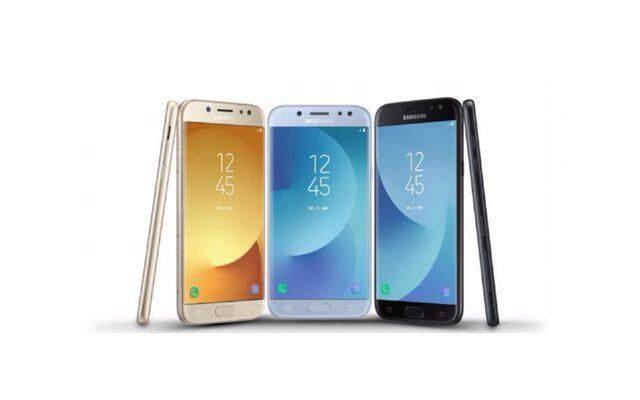 Fitur Samsung Galaxy J4 Original Sme Set New Seal Box Dan Harga