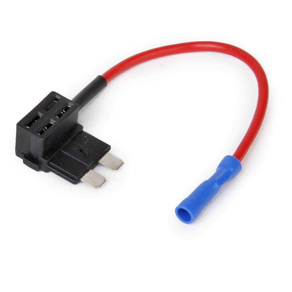 Buy Sell Cheapest Miracle Shining Add Best Quality Product Deals Itunes Gift Card Indonesia 300ribu A Circuit Fuse Tap Adapter Standard Ato Atc Blade Holder
