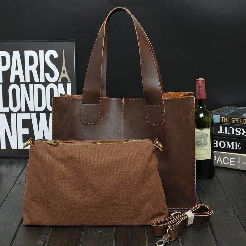 3f25dfaa2b20 Tote Bag for Men for sale - Mens Tote Bags online brands