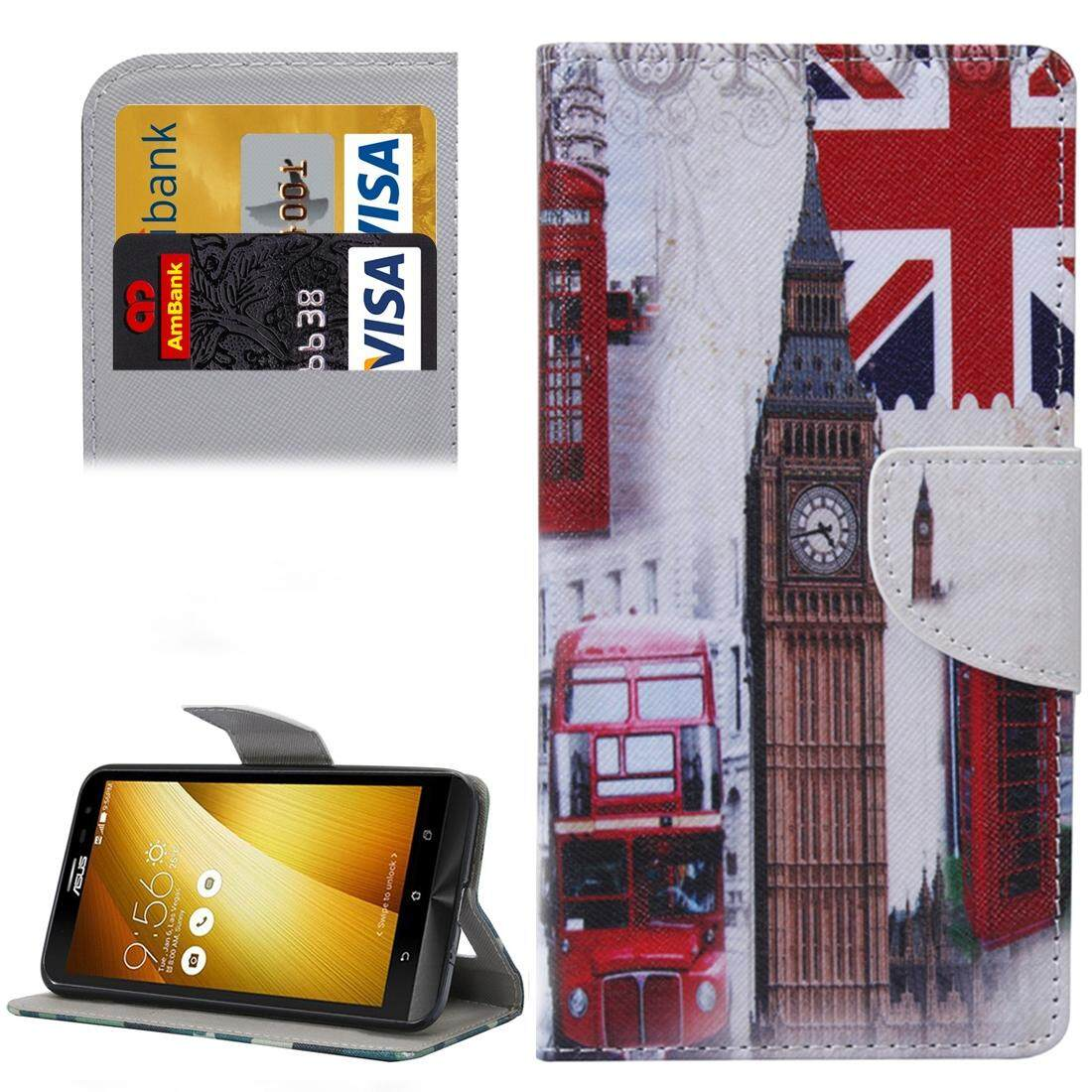 Soft Tpu 3d Embossed Painting Cover Case For One Plus 3 Mystic Source . Source · For Asus ZenFone 3 / ZE552KL London Big Ben Pattern Leather Case with ...