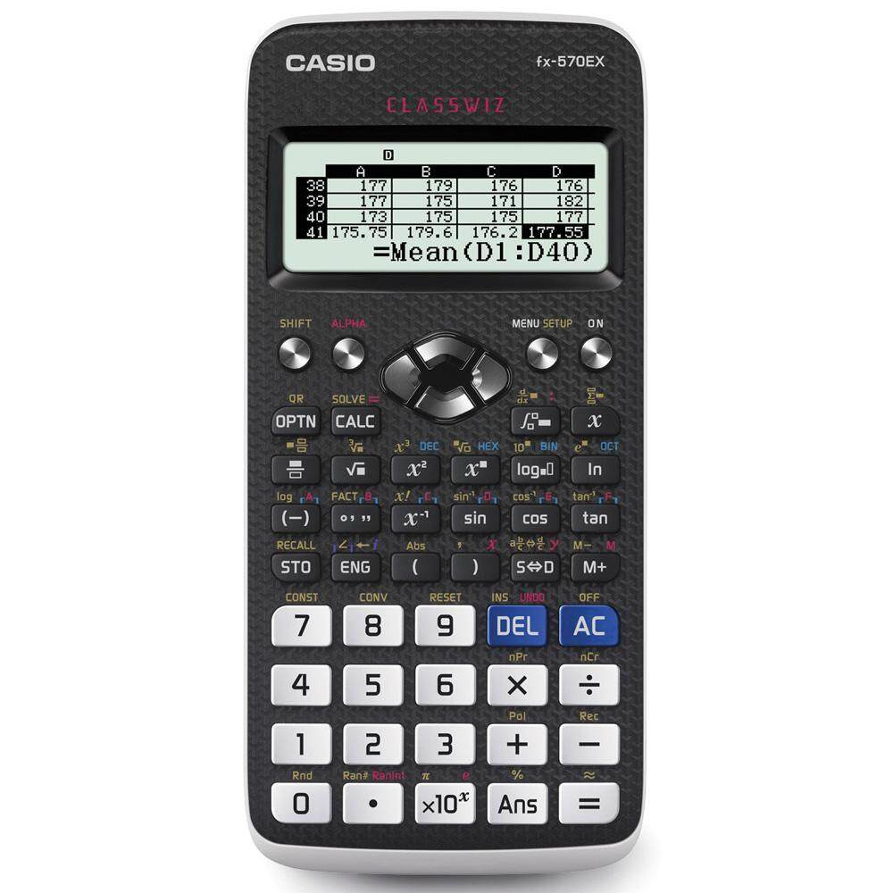 Sell Casio Calculator Cheapest Best Quality My Store Colorful Ms 20uc Black Myr 74