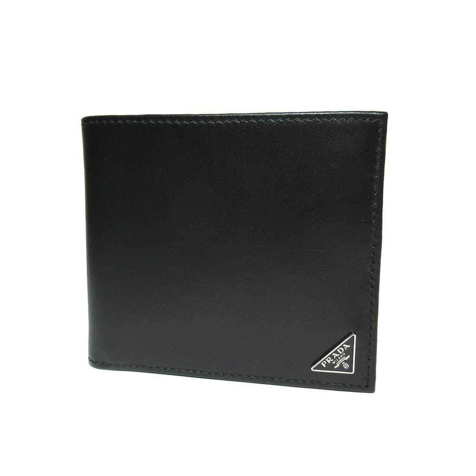 3c5ba13630f7 where to buy prada mens wallet 93349 bafe3; cheap coupon code for prada  leather bi fold wallet with coin purse 05fbb 46086 e1cb4 17ab6