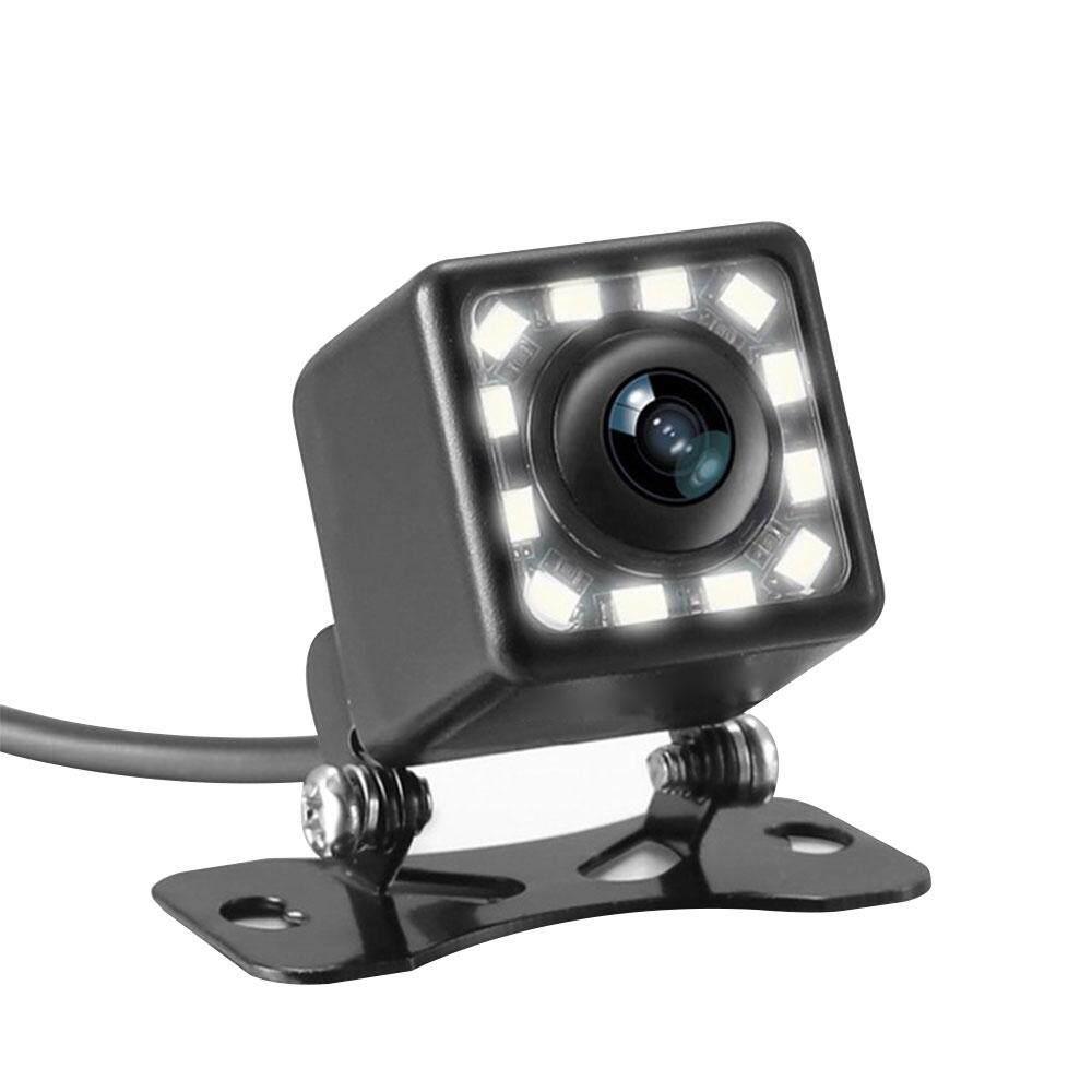 ด้านหลัง Camera รถกล้องมองหลัง Universal 720 จุด Ip67 มุมมองกว้าง By Aukey Store.