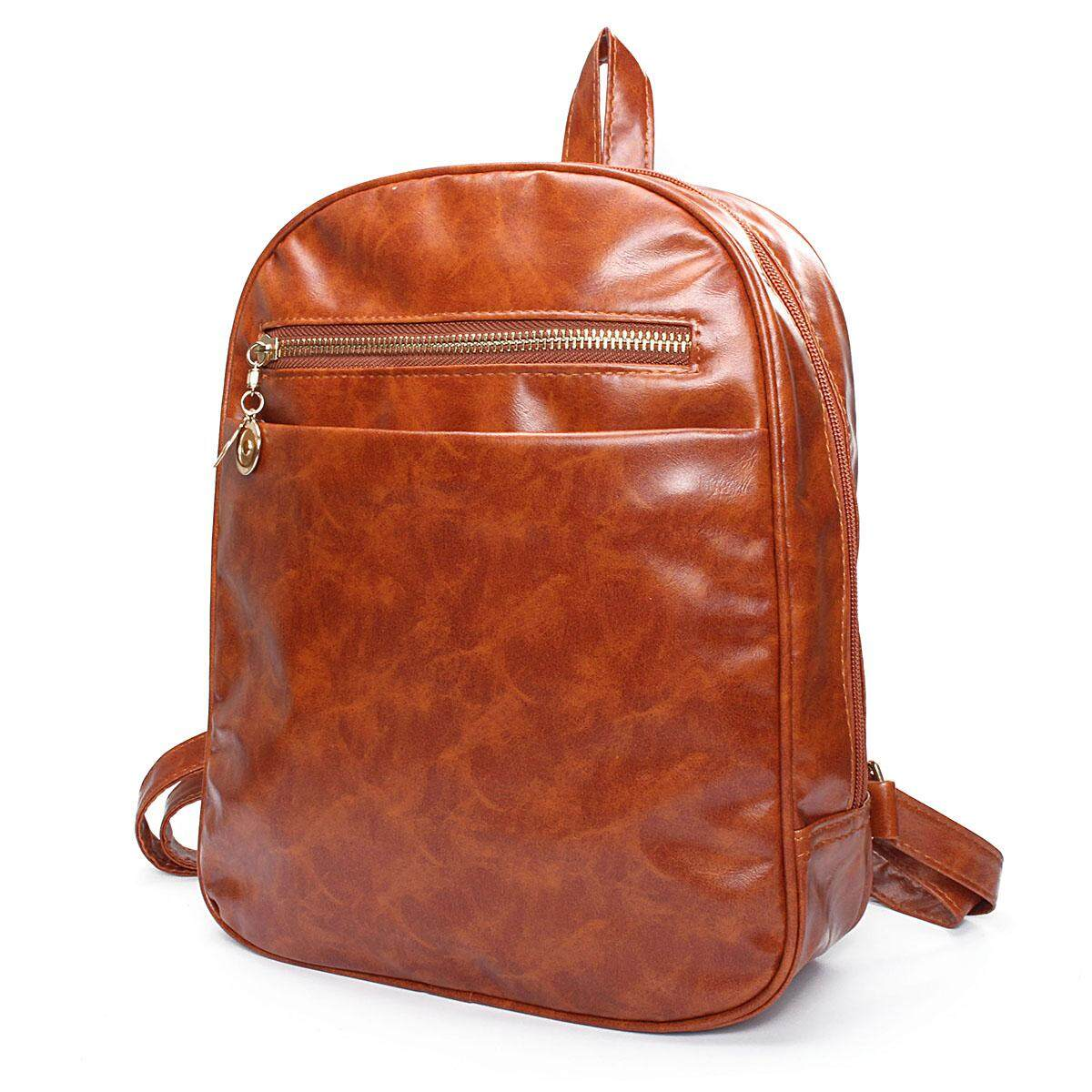 Buy Brand New Collection of Backpack | Lazada sg