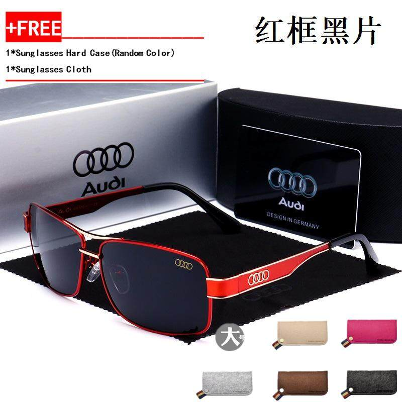 3c6eb3ad1e Buy Brand New Collection of Sunglasses