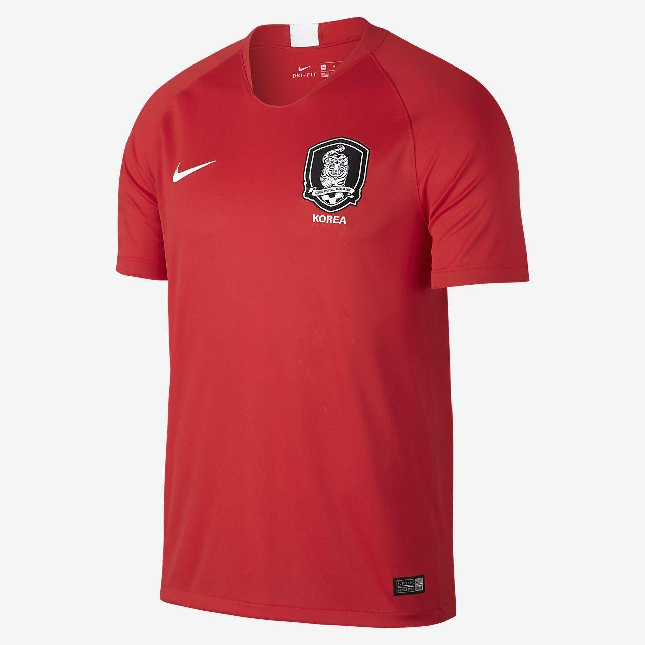 Mens Football Jersey Buy At Best Price In Baju Bola Grade Ori Manchester City Away 2019 Malaysia