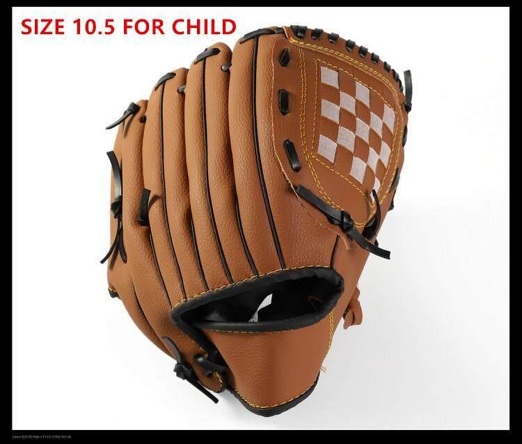ถุงมือรับลูกเบสบอล2094 ค้นพบสินค้าใน ถุงมือรับลูกเบสบอลเรียงตาม:ความเป็นที่นิยมจำนวนคนดู: