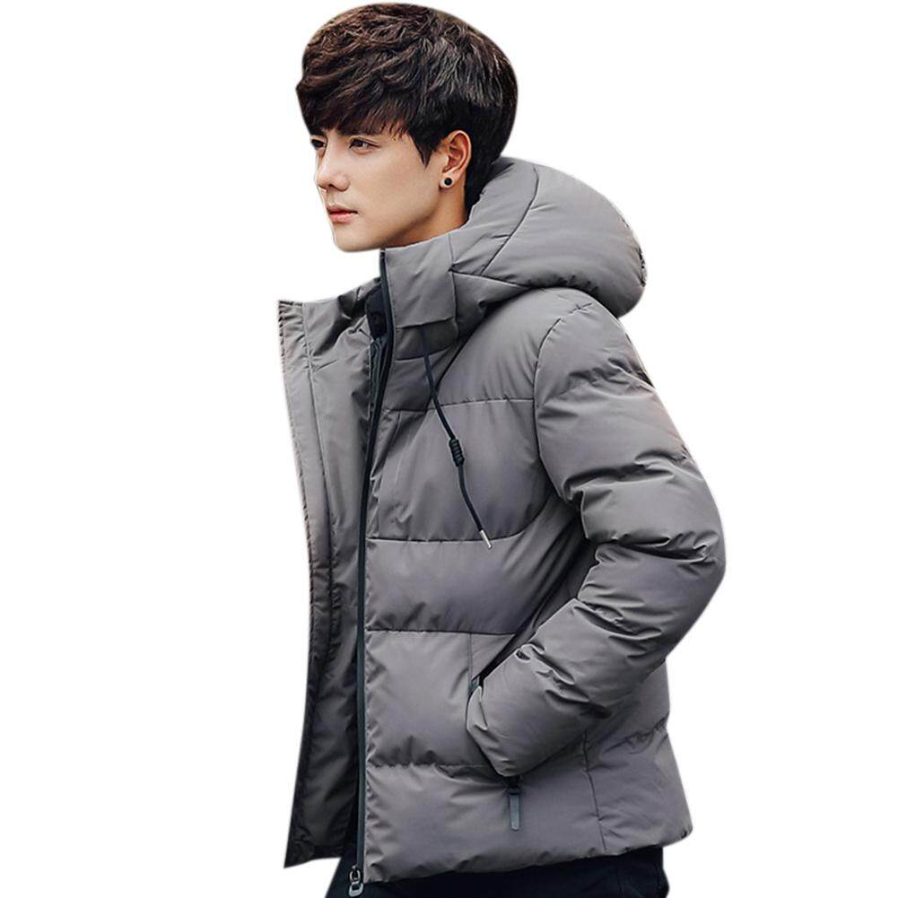 d9f005777 Buy Stylish Men Winter Jackets