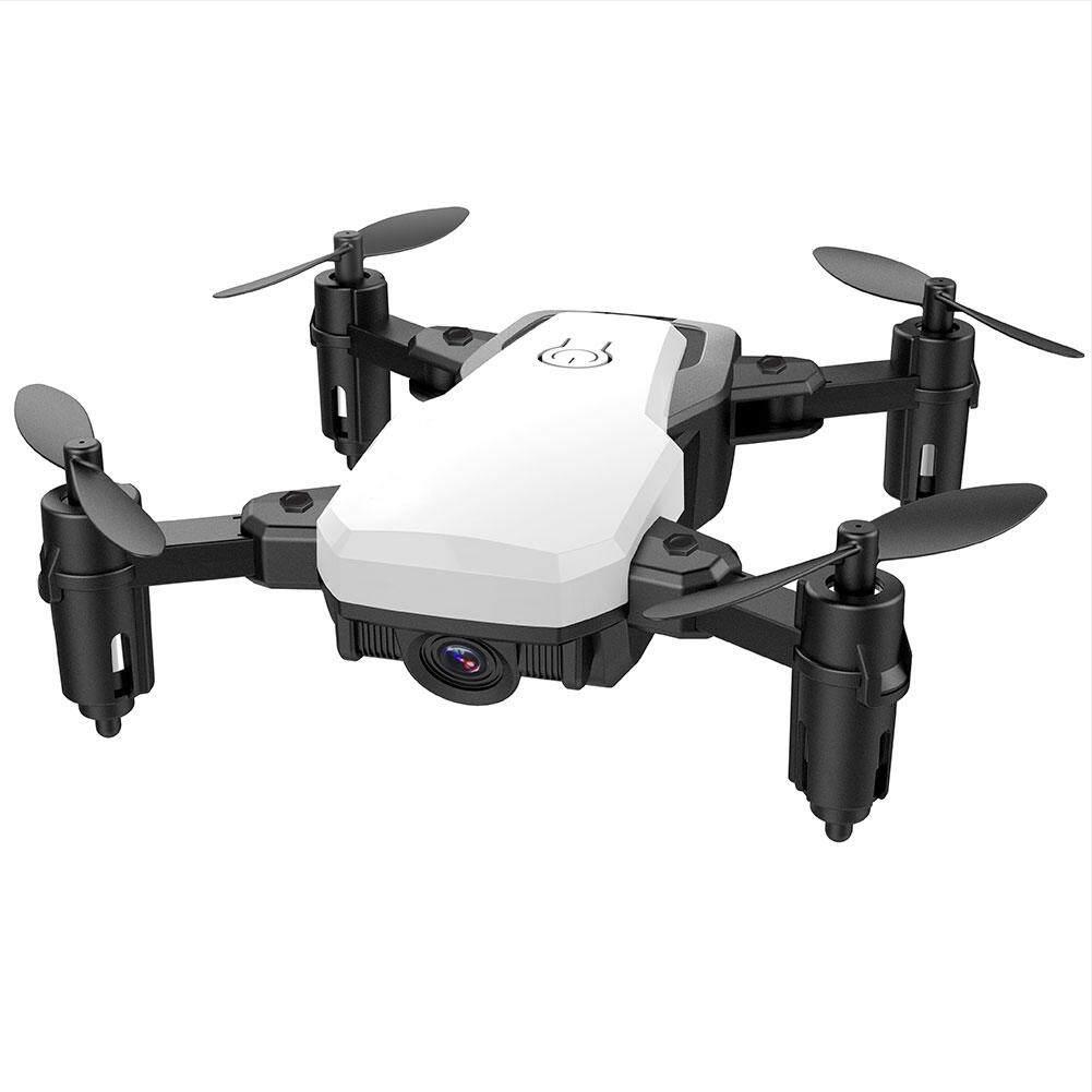 amazon dron