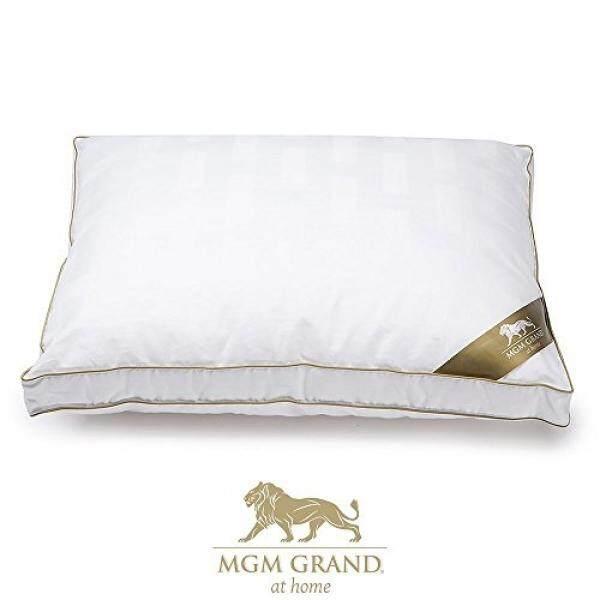 MGM Grand BP-080-5J Hotel Down Bantal Alternatif/dari Amerika Serikat-