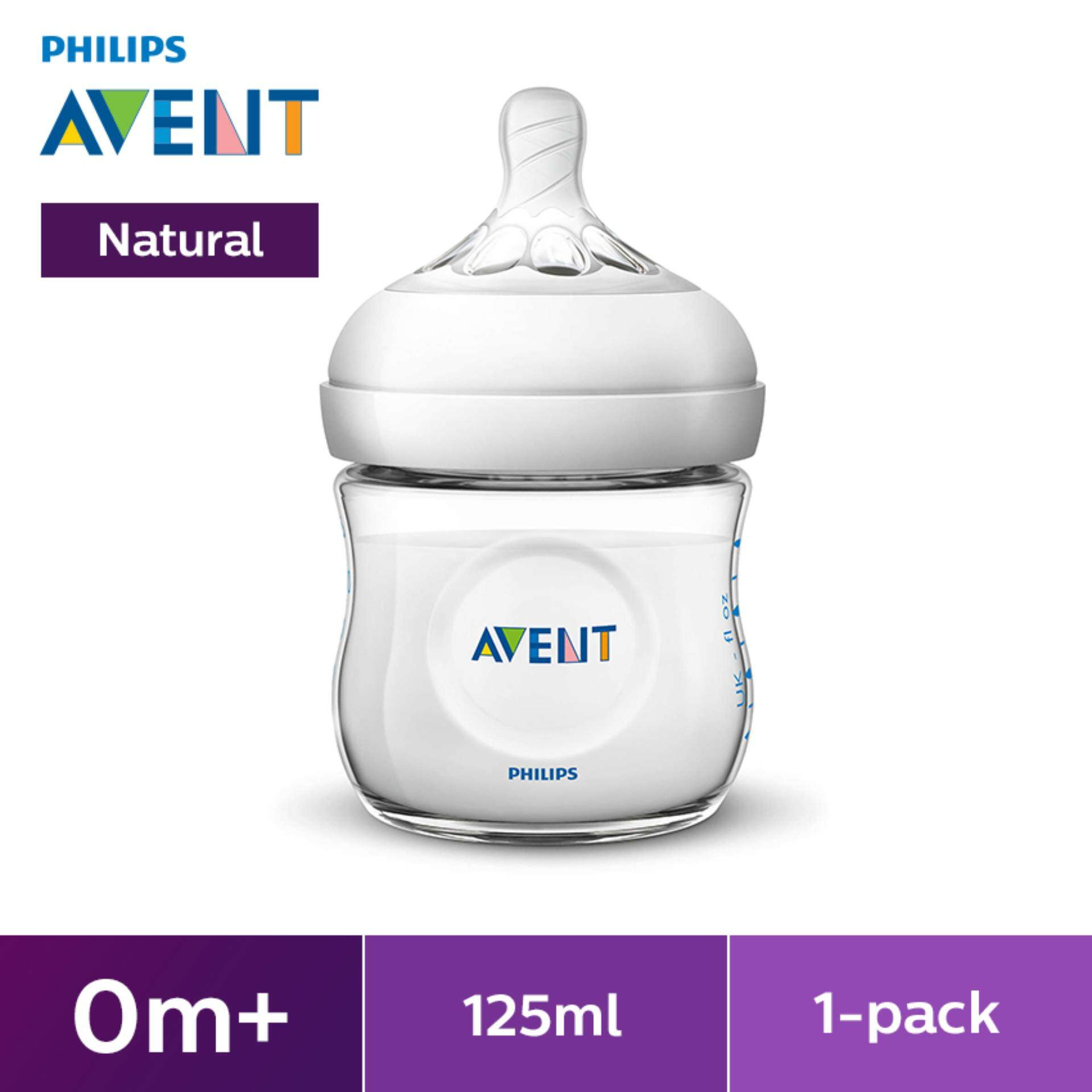 Sell 1 Pk 9oz Cheapest Best Quality My Store Drbrowns 9 Oz 270 Ml Pesu Wide Neck Options Baby Bottle Pack Myr 43