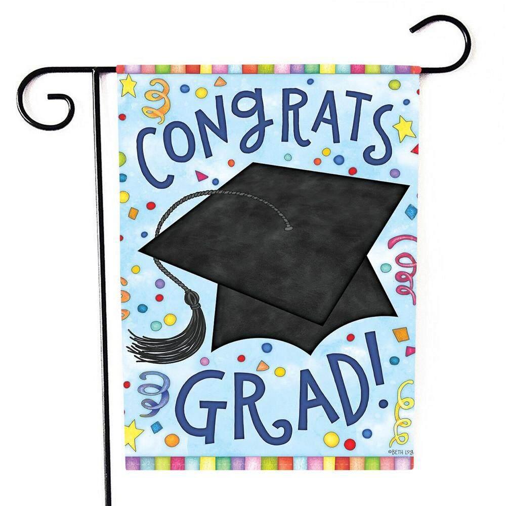 Kartu Ucapan Happy Graduation | Kata Kata Mutiara