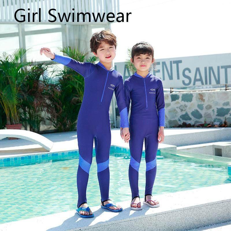 Surf Wear For Boys For Sale Swimwear For Boys Online Brands