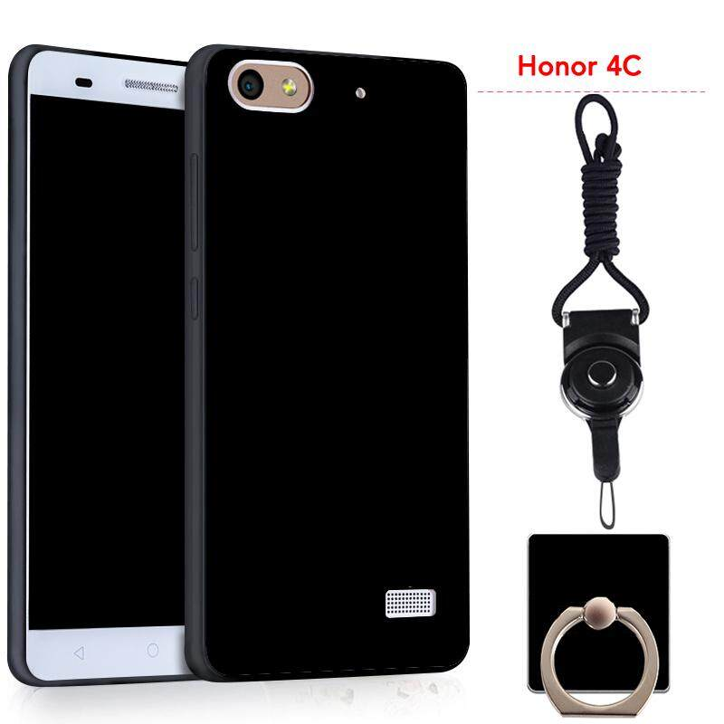 Jual SMILE Flip Cover Casing For Xiaomi Mi4S - Hot Pink Harga Spesifikasi. Source · Untuk Huawei Kehormatan 4C Silicon Soft Ruber Case (Hitam)