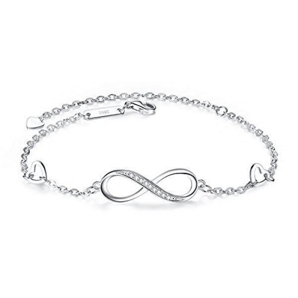 4b0290a22d1c0 Women Fashion Link Bracelets - Buy Women Fashion Link Bracelets at ...