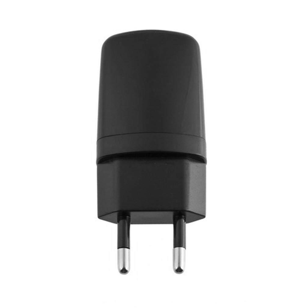 ERA Black 84*33*17mm EU Plug USB Home Travel Wall Charger Power Adapter for HTC Sprint Sensation Desire HD EVO Wholesale