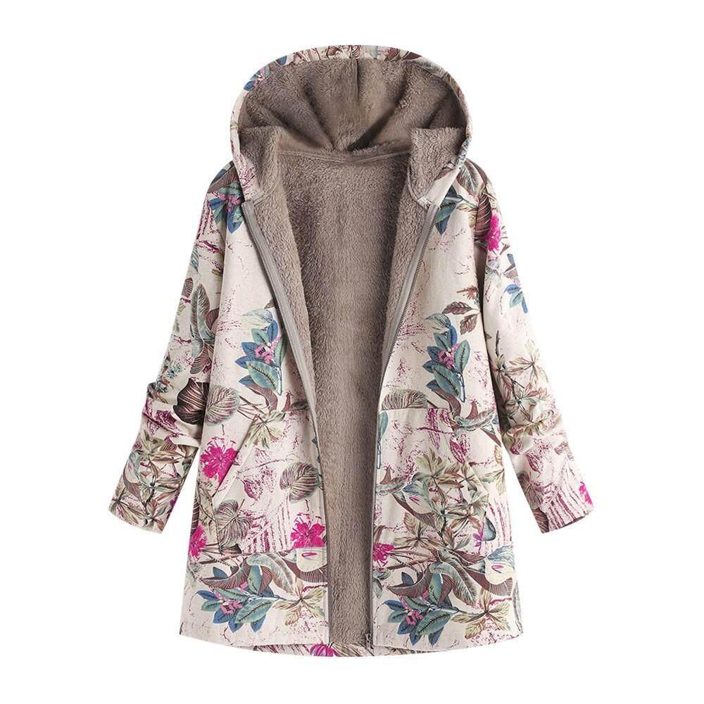 226558ffb Women Jacket Coats Singapore