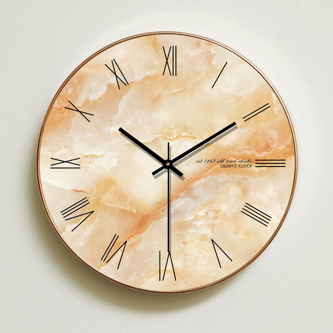 Buy Affordable Clocks | Home Decor | Lazada.sg