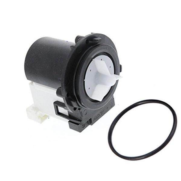 Seelong Washer Drain Pump and Motor Assembly for LG Kenmore / Sears 4681EA2001T 4681EA2001D AP5328388 - intl