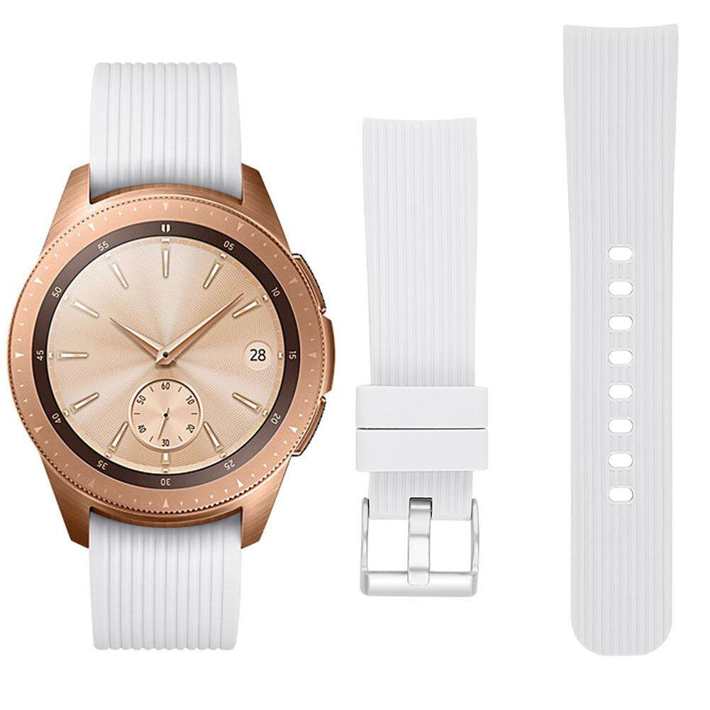 Smart Watch Accessories for sale - Smartwatches Accessories prices, brands & specs in Philippines | Lazada.com.ph