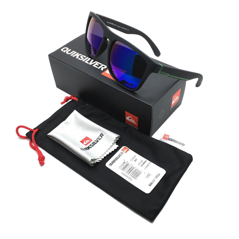 Gaya Pria Wanita Kacamata Luar Ruangan UV400 Ringan Bersih Visi Kacamata Hitam Spesifikasi: 14-Intl
