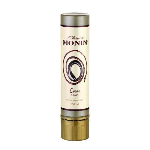 Cocoa L'Artiste de MONIN 150ml