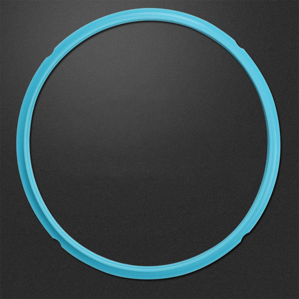 Yanyi Universal Silicone Pot Sealing Rings Instant Pot Replacement For 5&6l Electric Pressure Cookers By Sa Yanyi.