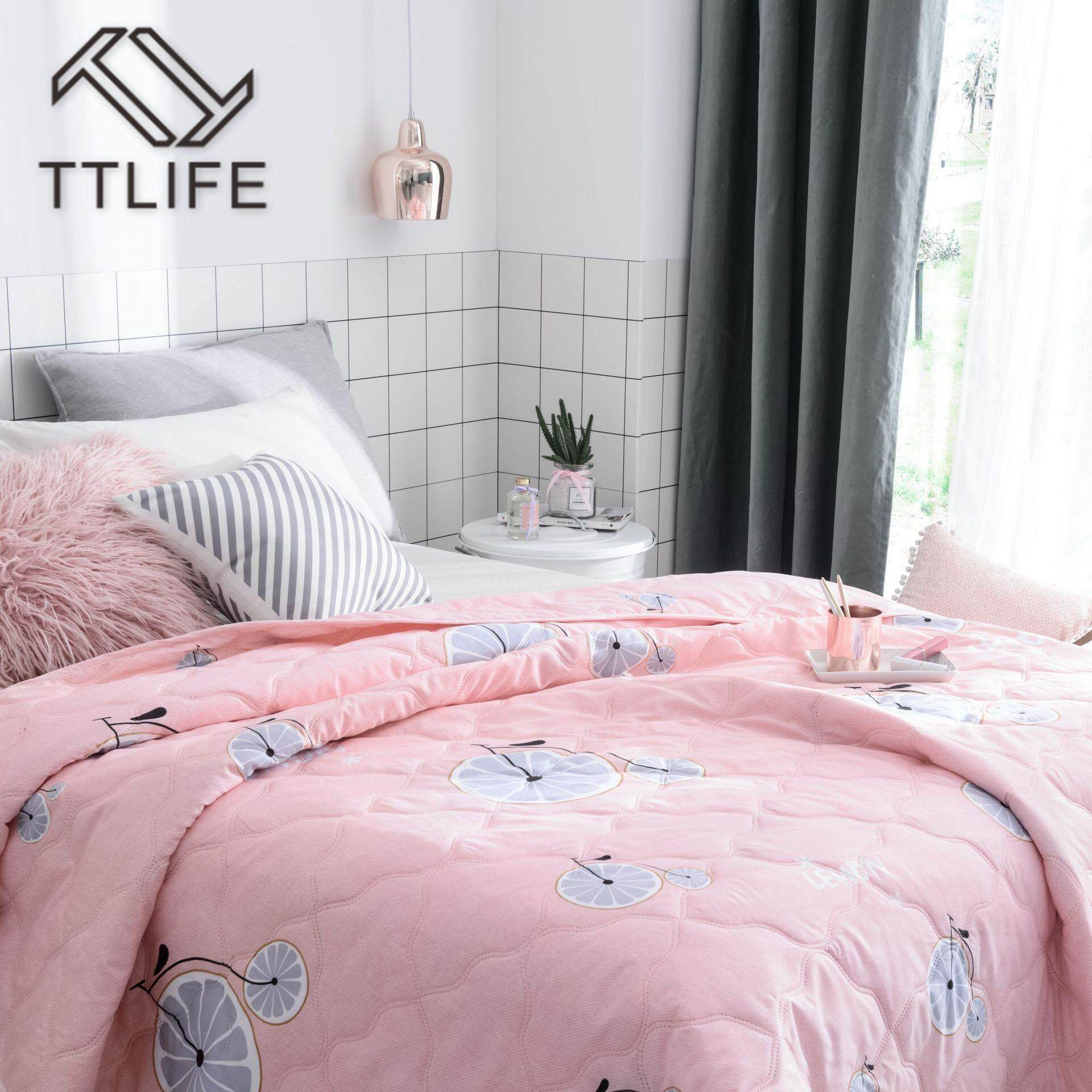 Comforters For Sale Quilts And Duvets Prices Brands Review In Bedcover Set Silk Star Oringina 200x200 Ttlife 2018 New Bedding Flamingo Summer Quilt Blankets Cartoon Comforter Bed Cover Quilting Home Textiles Suitable