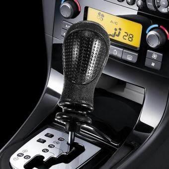 Review Car Auto Vehicle Manual Gear Shift Knob For PEUGEOT C2 106 206 306 107 207 307 ซื้อที่ไหน - มีเพียง ฿121.62