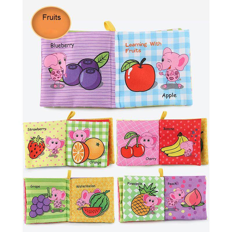 buy sell cheapest soft activity books best quality product deals