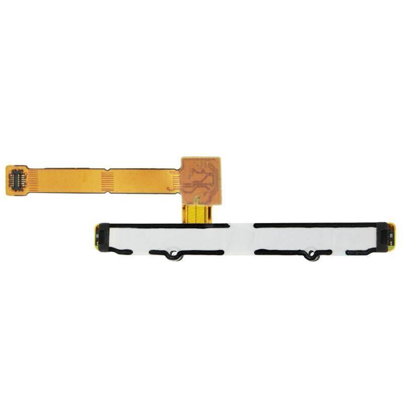 Kabel Fleks Sensor untuk Nokia N900