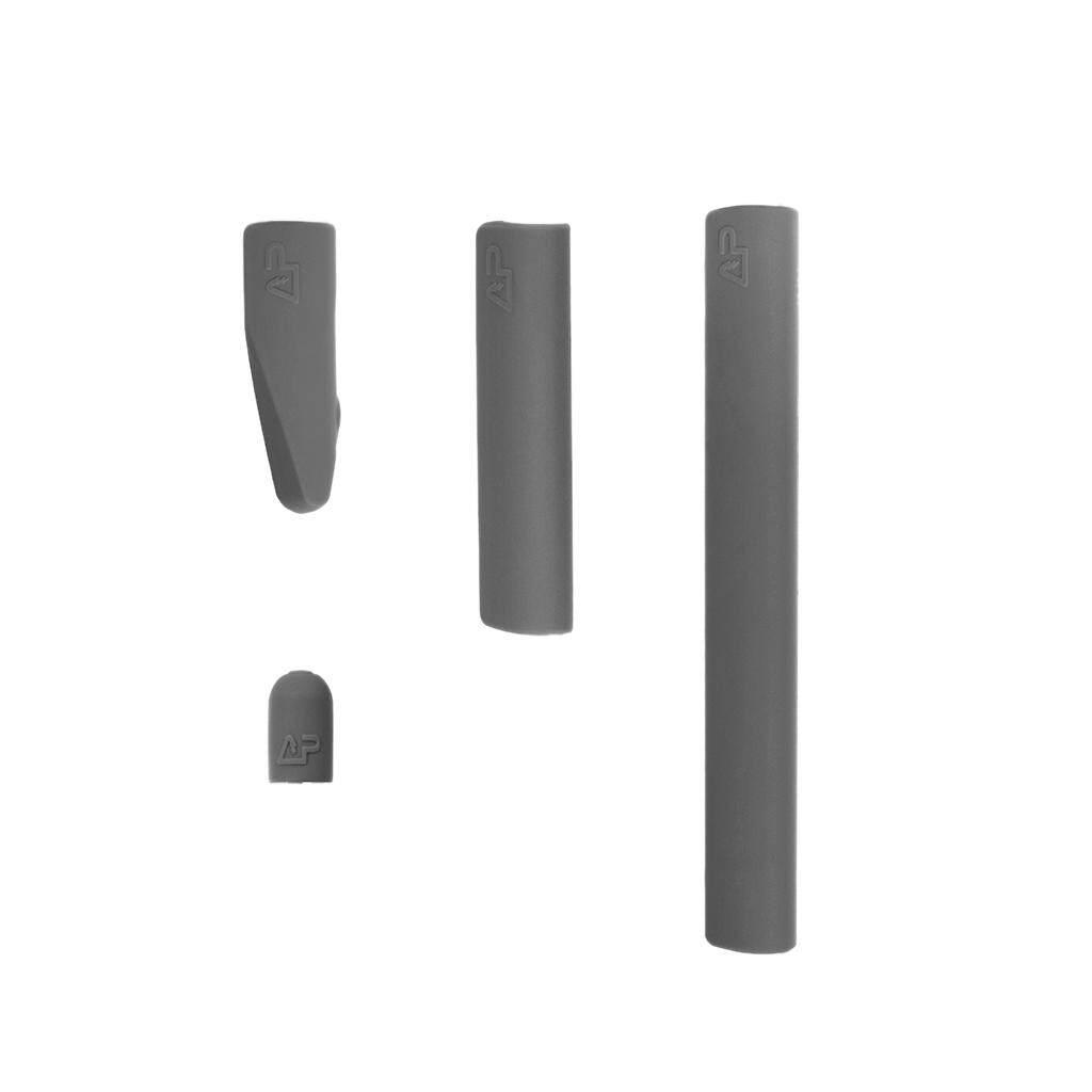 ... Pro 3277 Cm Apple Executive Pensil Pulpen . Source · Miracle Bersinar Silikon Pensil Pelindung Kulit Case Lengan untuk Apple Pensil Grey- Internasional