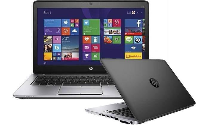 HP EliteBook 840 G1 Malaysia