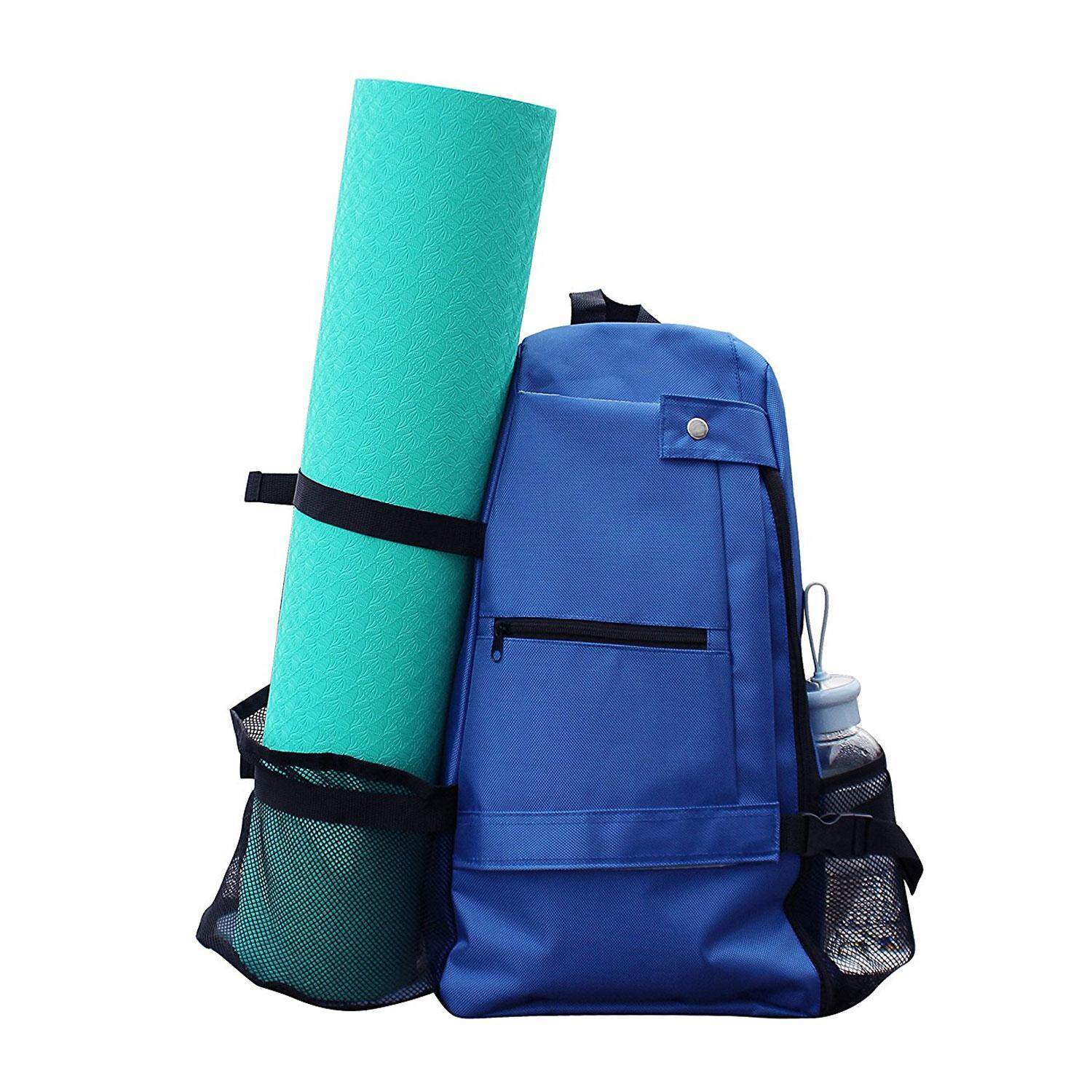 f440e8a505 Shop Fitness Yoga Mat Bags Online Singapore